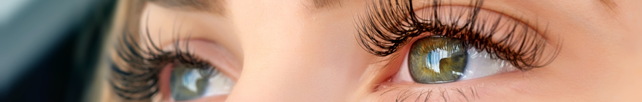 Eye Brow & Lash Treatments with Chequers Hair & Beauty
