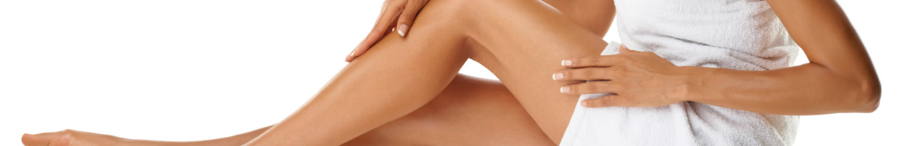 Hair Removal by Laser (By Body Beautique) with Chequers Hair & Beauty